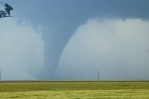tornado_shareable