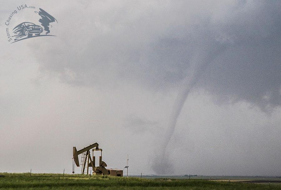 first-tornado-2