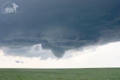 funnel-wyoming
