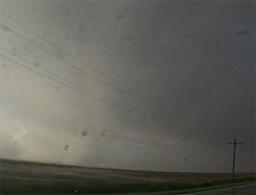 leoti, ks, tornado