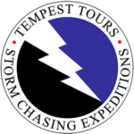 tempest tours tornado chasing