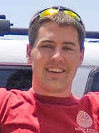 storm chaser robert edmonds