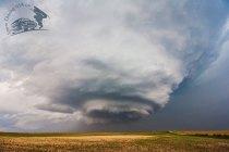 round-storm