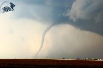 tornado_ropeout_bp