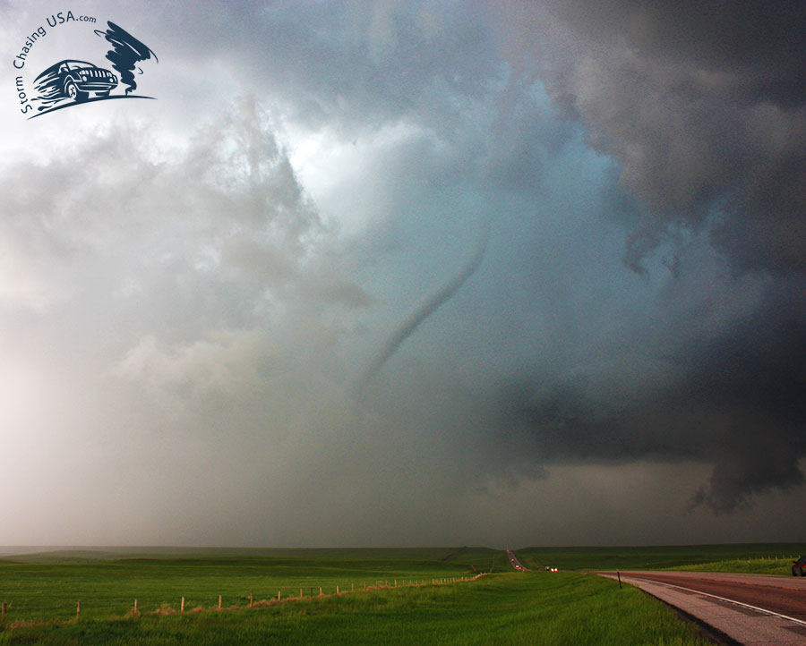 tornado-hiding