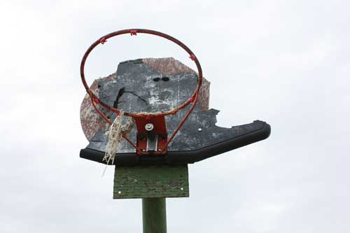 greensburg aftermath basketball