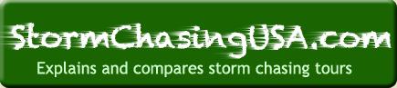 old stormchasingusa logo