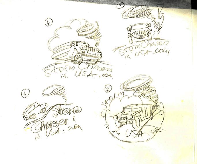 logo suggestions