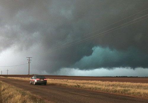 plaska texas tornado