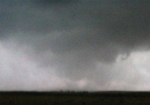 tornado plaska texas