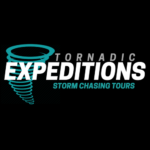 tornadic expeditions storm chasing