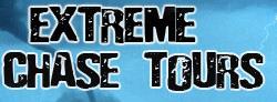 extreme chase tours logo