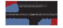 PDS storm tours logo