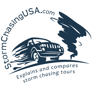 stormchasingusa logo