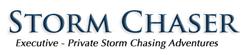stormchaser.com logo