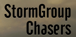 stormgroup chasers