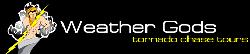 weather gods logo