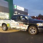 pds storm tours truck