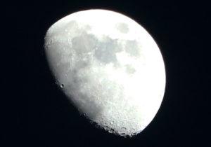 the moon bixby oklahoma