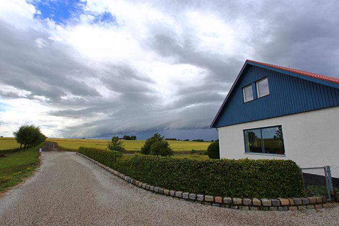 brantevik storm