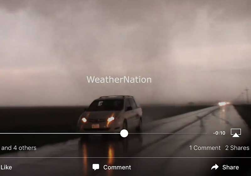 close call leoti ks weather nation