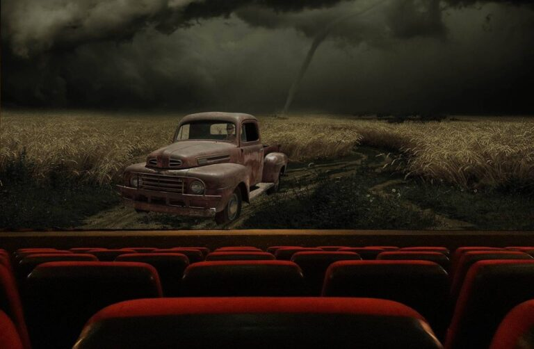 tornado movies in 2021 2022